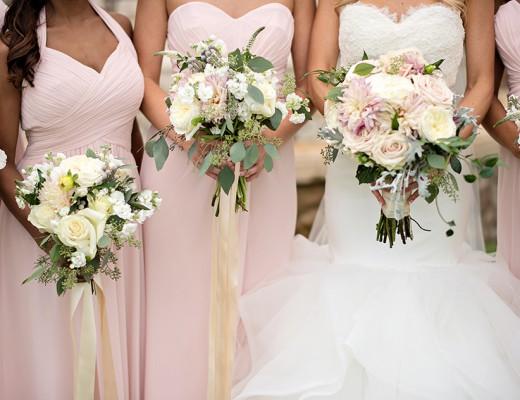 bella-collina-wedding-15