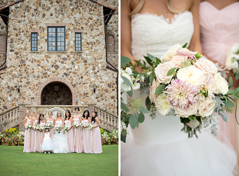 bella-collina-wedding-17