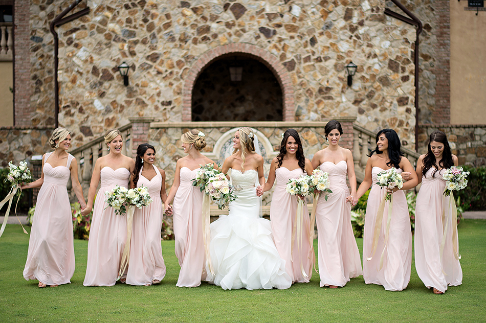 bella-collina-wedding-18