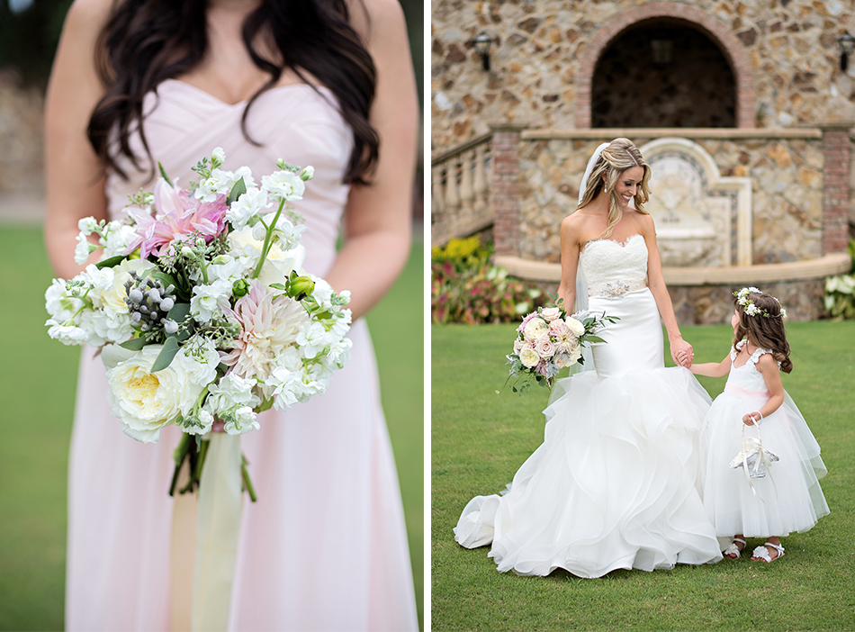 bella-collina-wedding-19