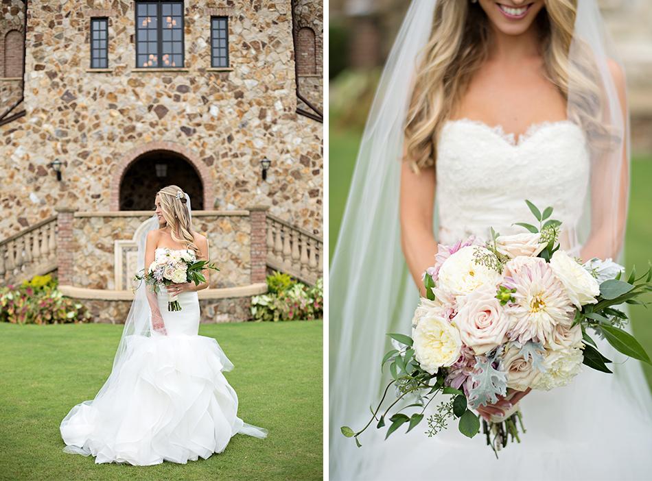 bella-collina-wedding-21