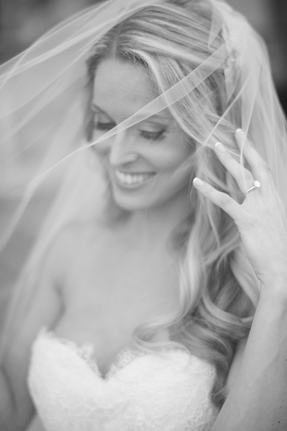bella-collina-wedding-22