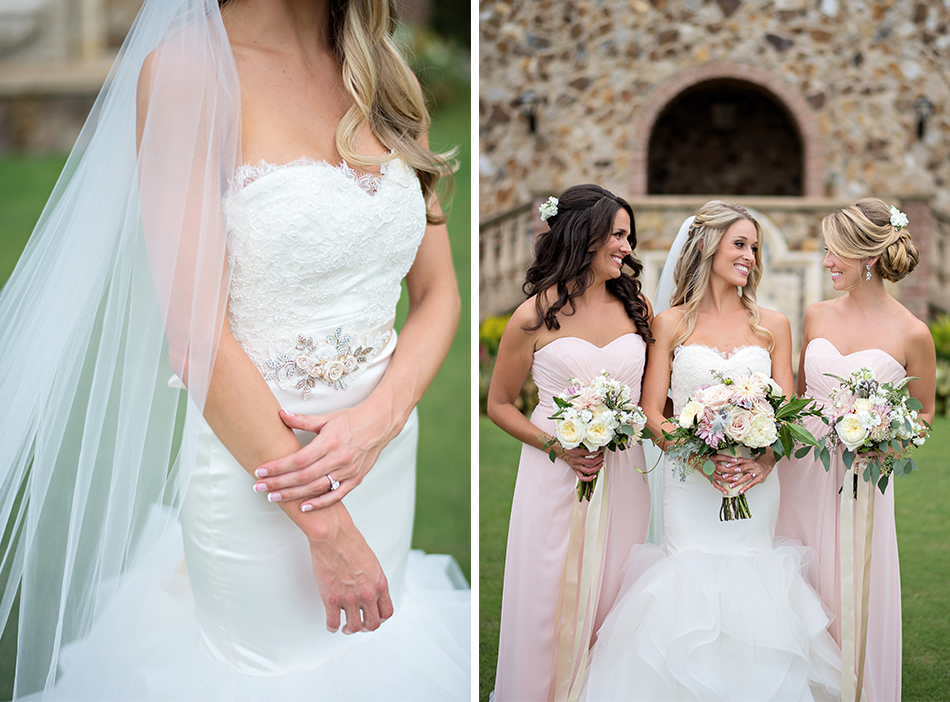 bella-collina-wedding-23