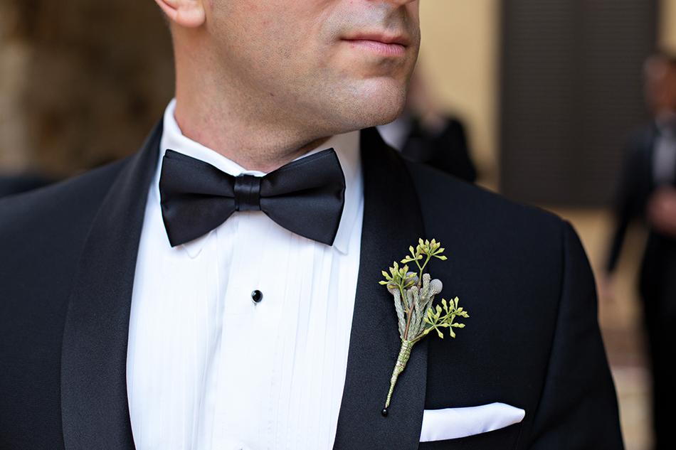 bella-collina-wedding-24