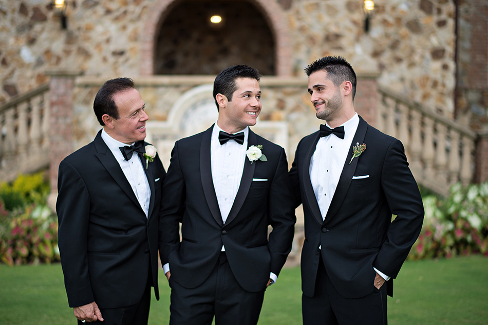bella-collina-wedding-25