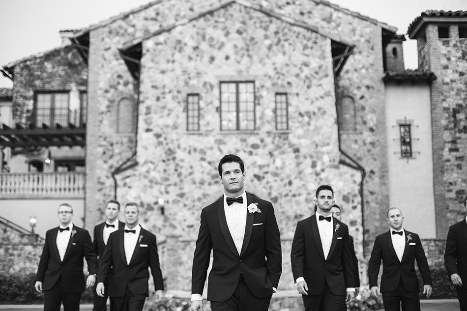 bella-collina-wedding-27