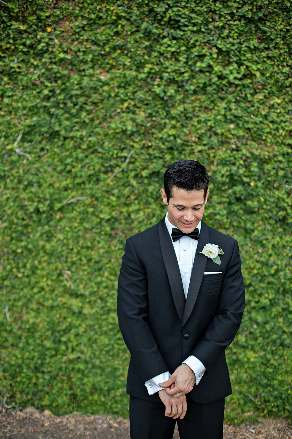 bella-collina-wedding-30