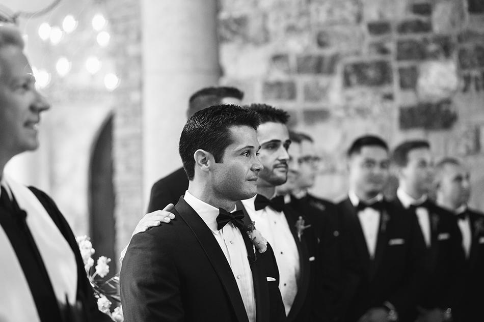 bella-collina-wedding-32