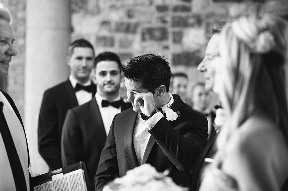 bella-collina-wedding-33