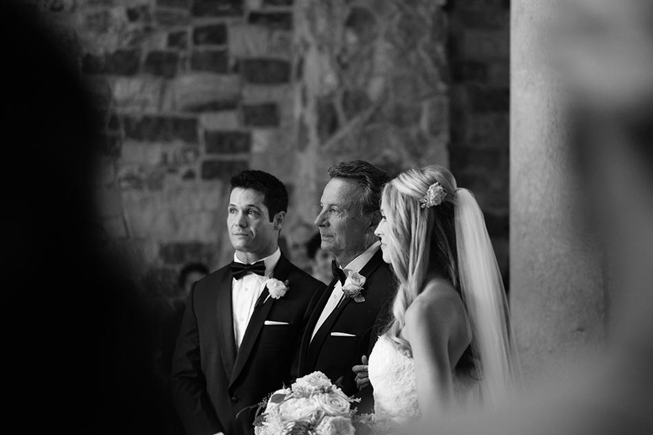 bella-collina-wedding-34