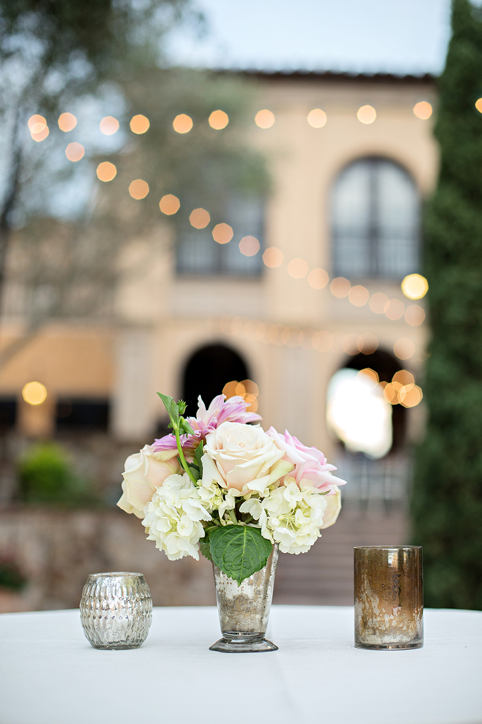 bella-collina-wedding-38