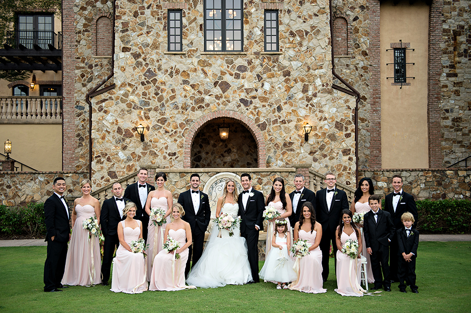 bella-collina-wedding-39