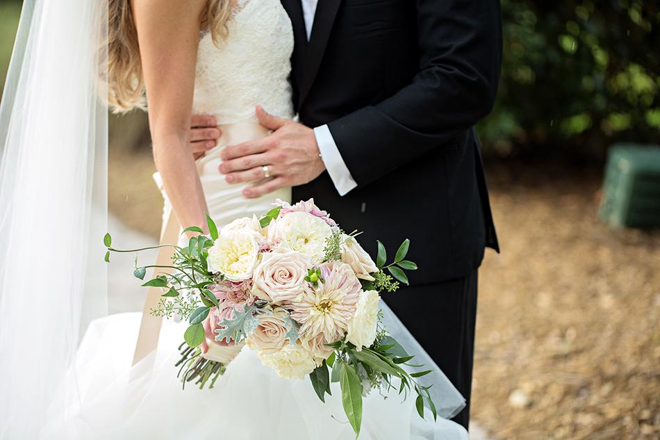 bella-collina-wedding-40