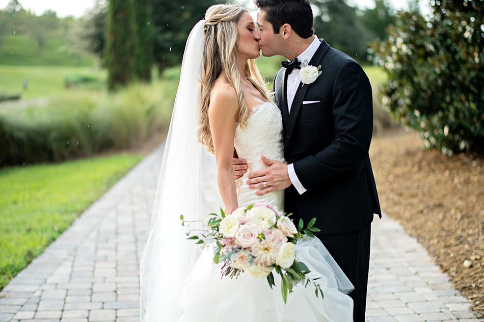 bella-collina-wedding-41