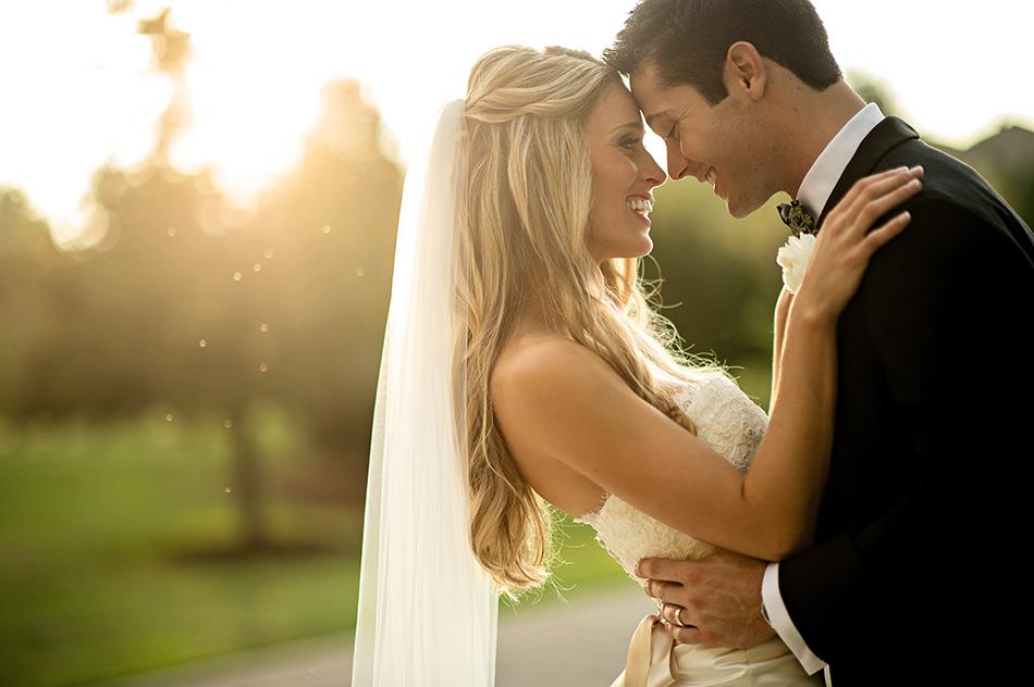 bella-collina-wedding-43