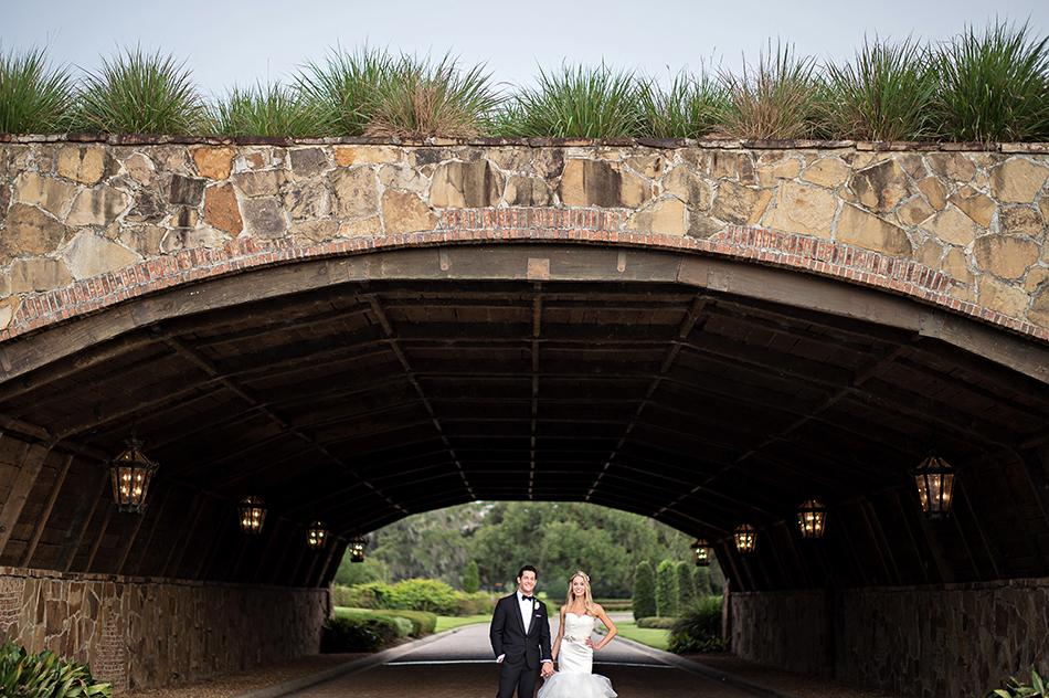 bella-collina-wedding-44