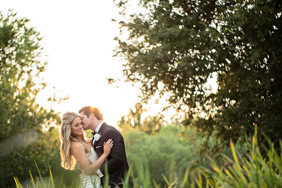 bella-collina-wedding-45