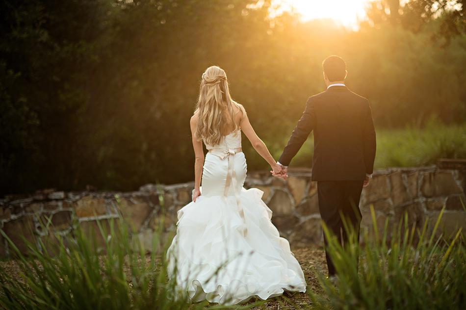 bella-collina-wedding-46