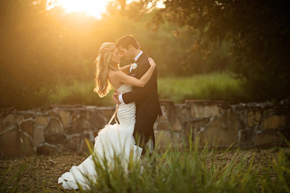 bella-collina-wedding-47