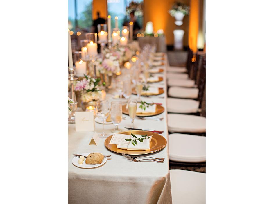 bella-collina-wedding-52