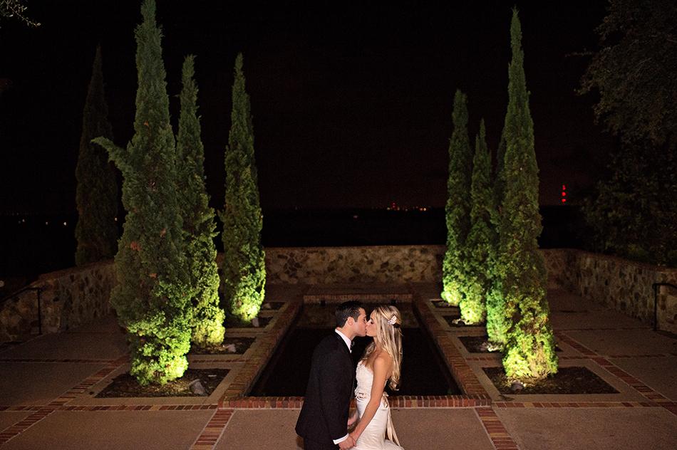 bella-collina-wedding-60