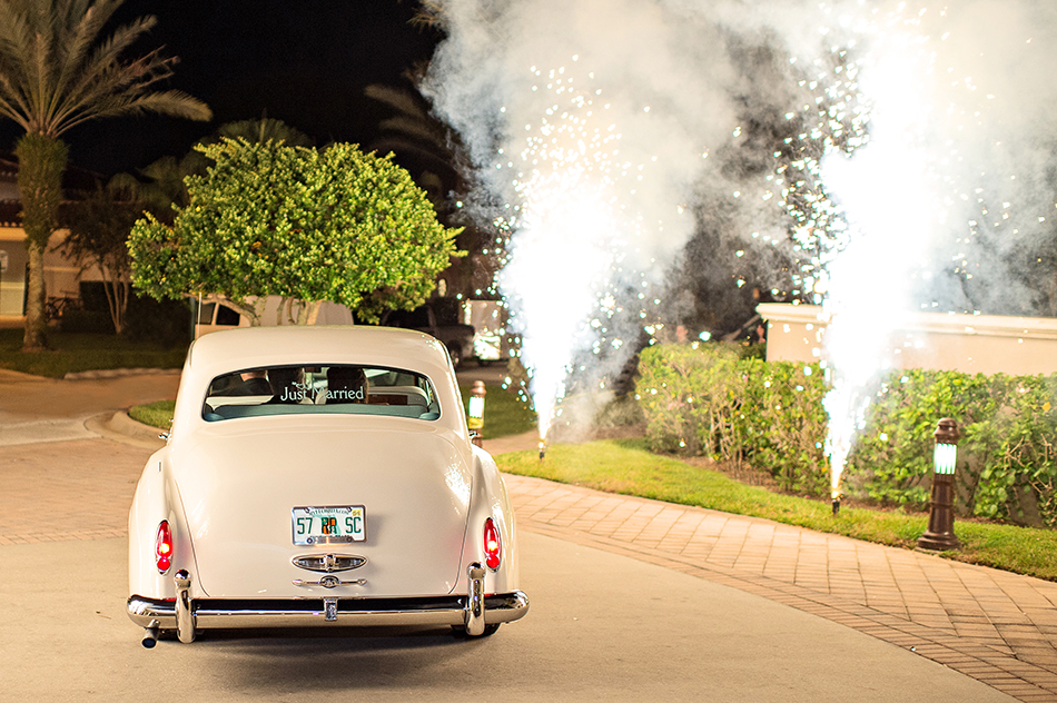 rolls royce wedding