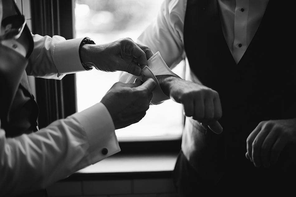 casafelizwedding-robinson-03