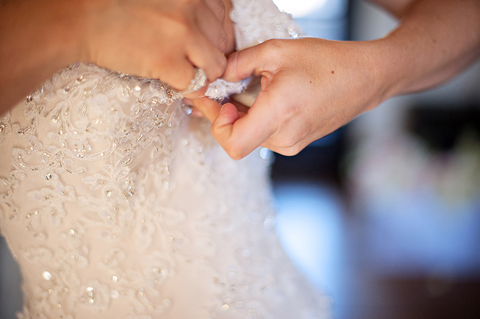 casafelizwedding-robinson-07