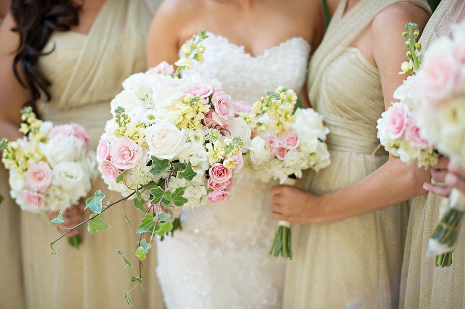 casafelizwedding-robinson-15