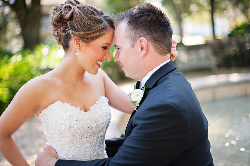 casafelizwedding-robinson-20