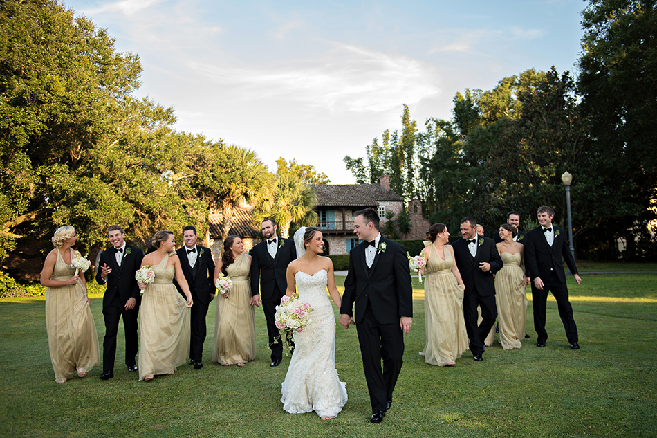 casafelizwedding-robinson-35