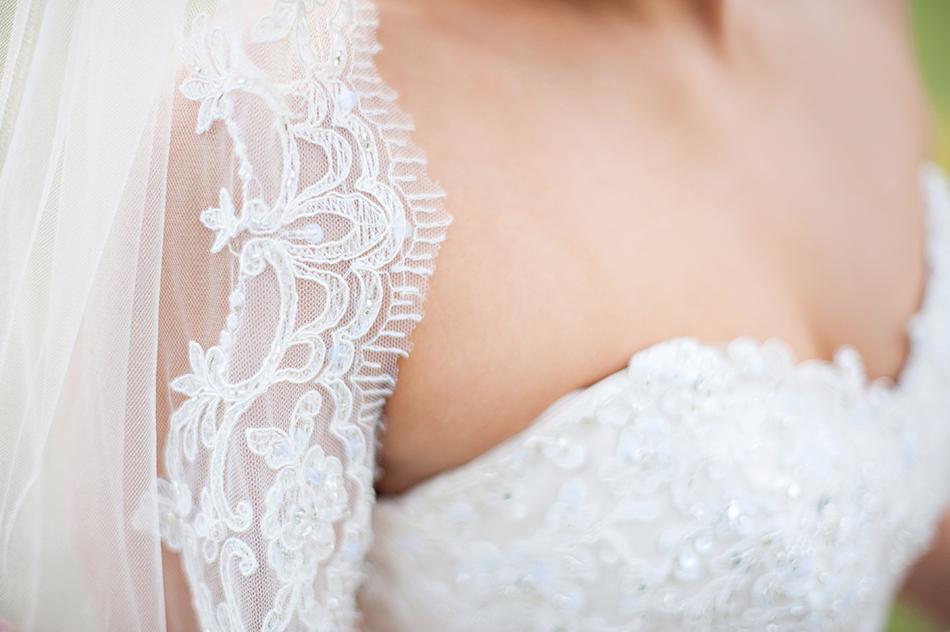 casafelizwedding-robinson-38