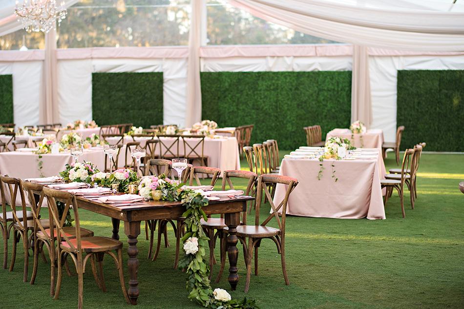 boyd-wedding03