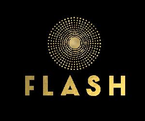 Orlando photobooth, Flash by Kristen Weaver