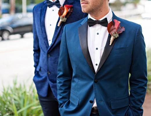 orchid-garden-wedding-14