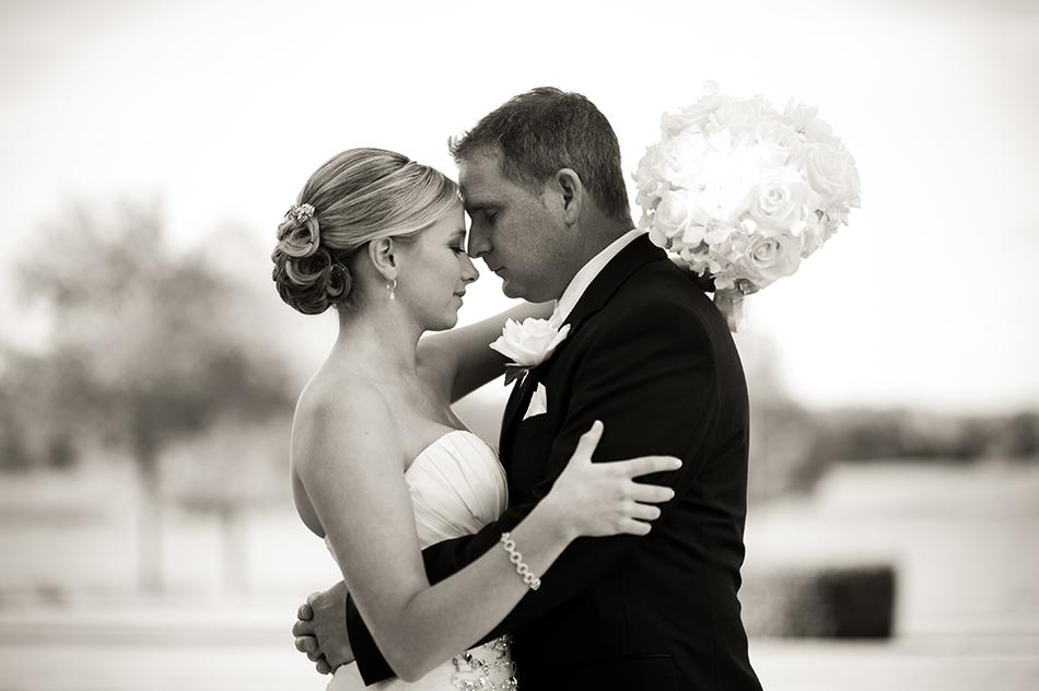 florida brida and groom