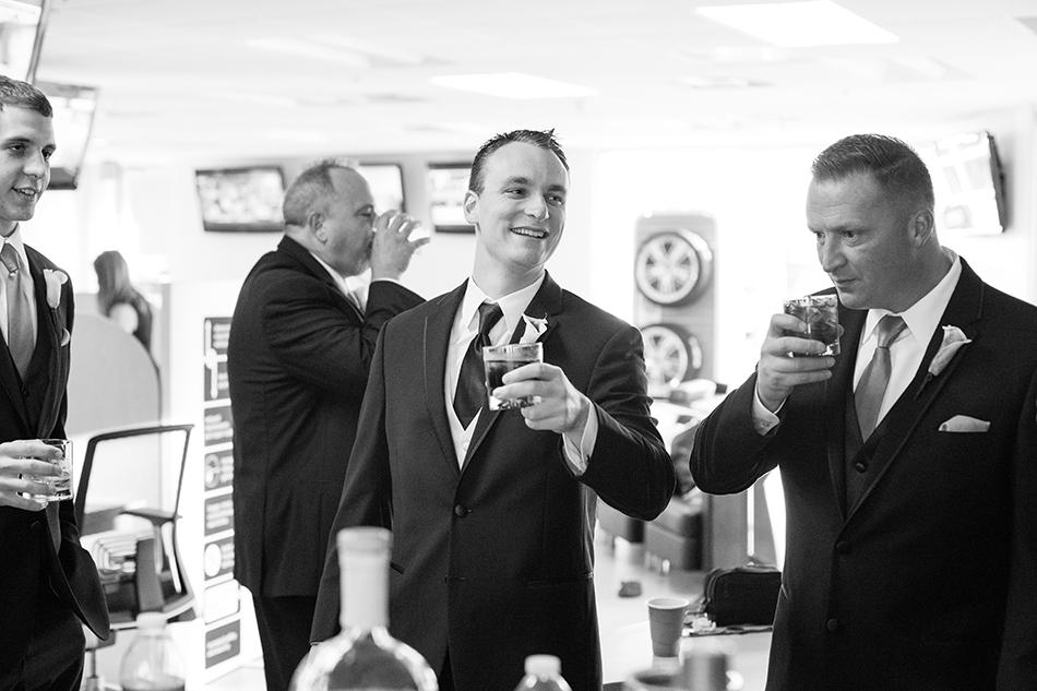 car-dealership-wedding-08