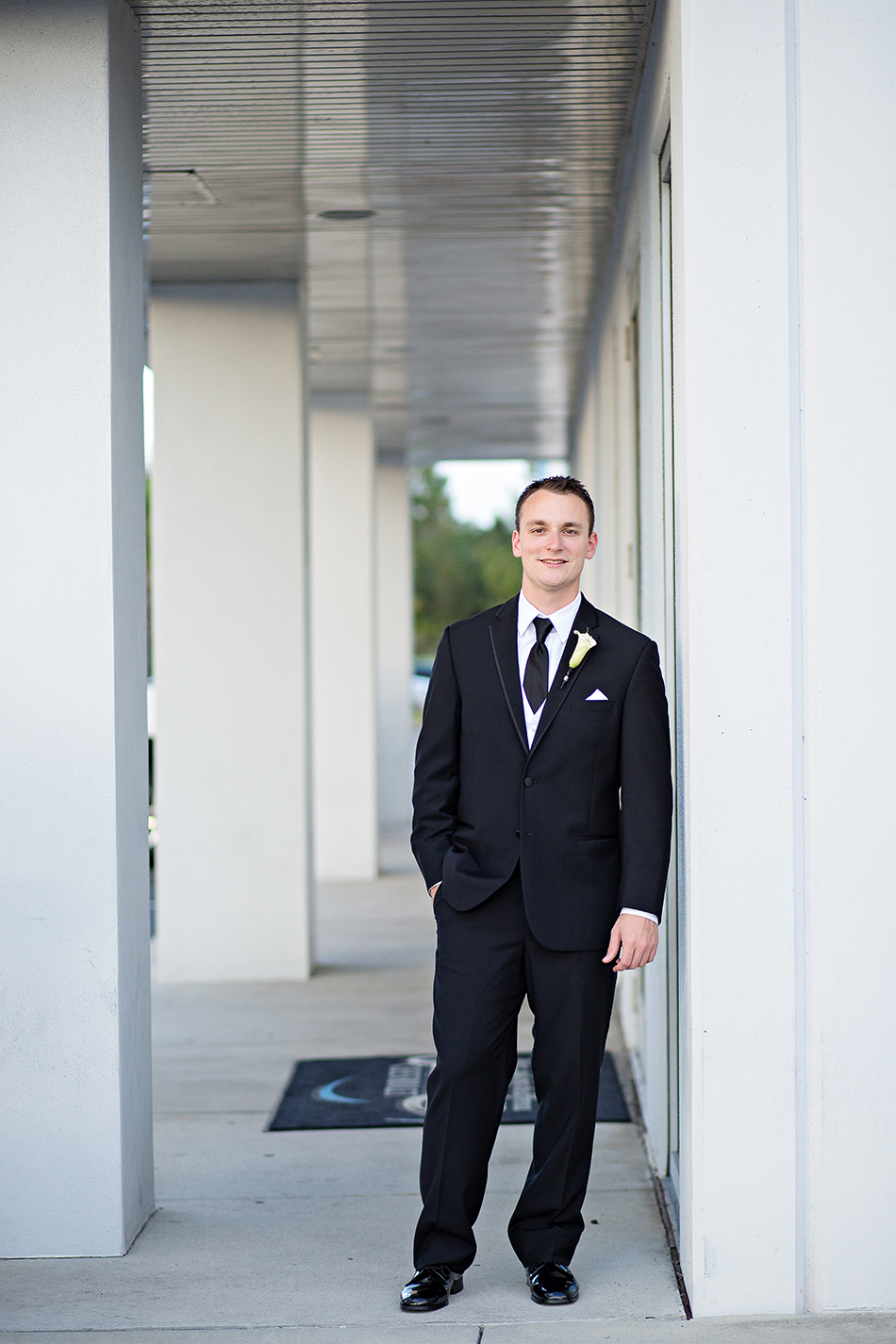 car-dealership-wedding-11
