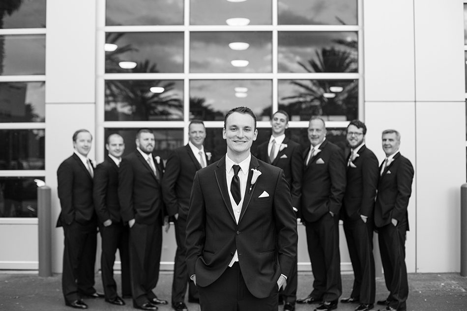 car-dealership-wedding-14