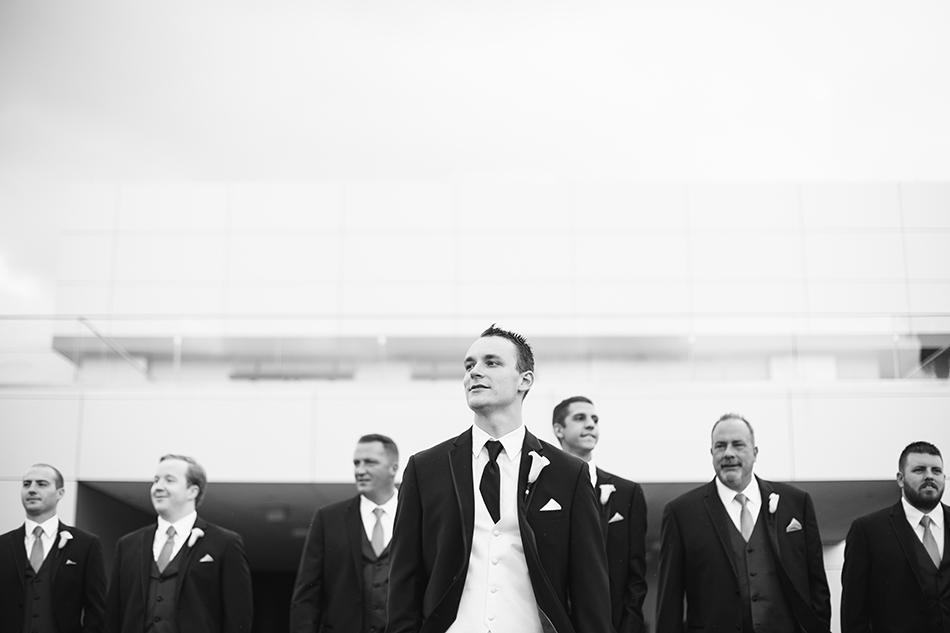 car-dealership-wedding-15
