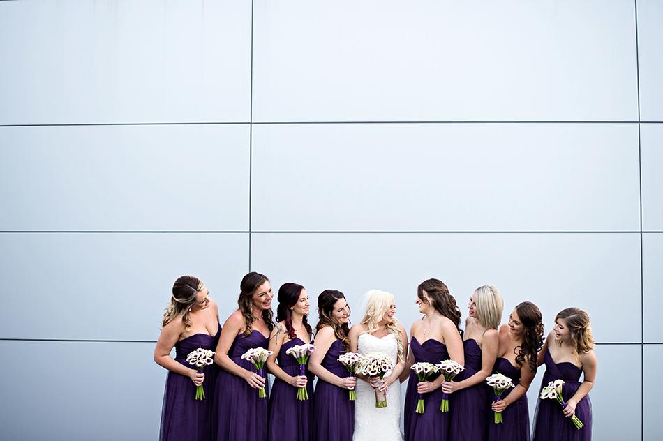 car-dealership-wedding-17