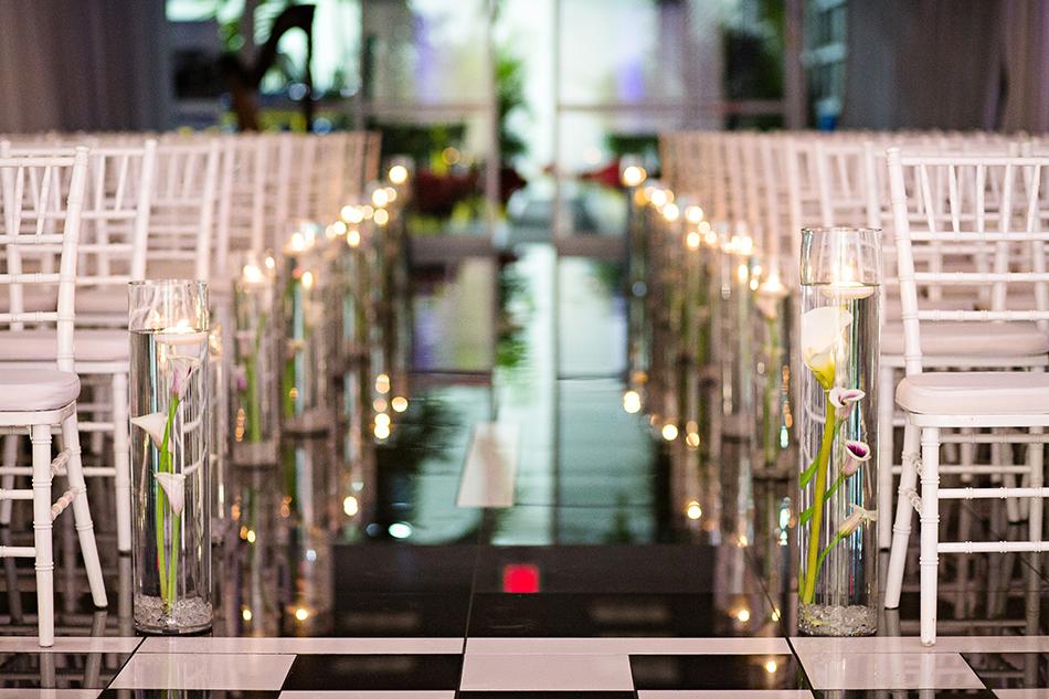 car-dealership-wedding-23