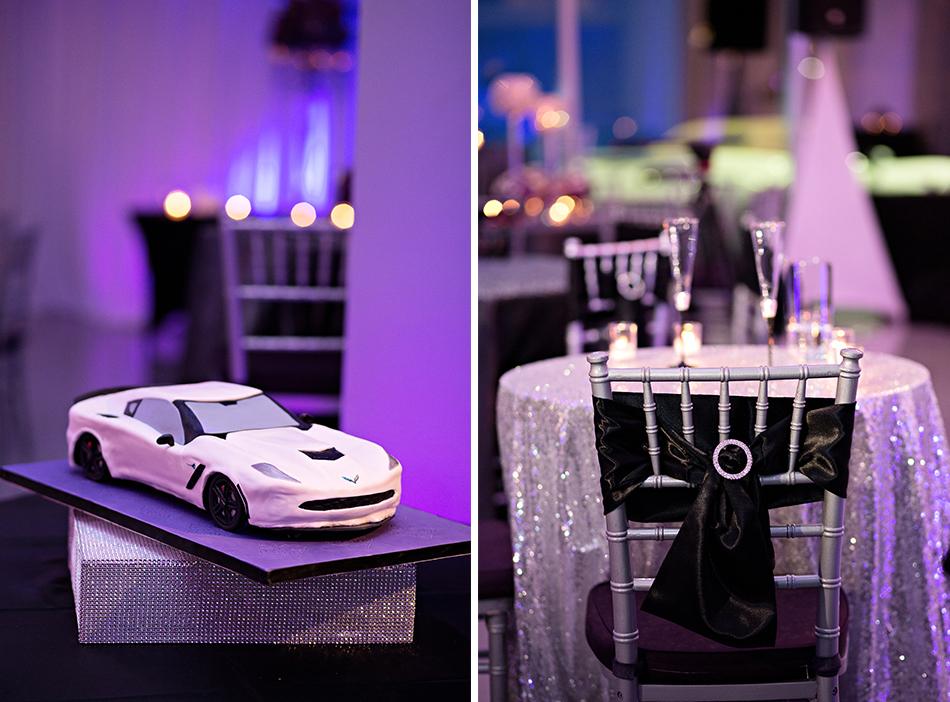 car-dealership-wedding-25
