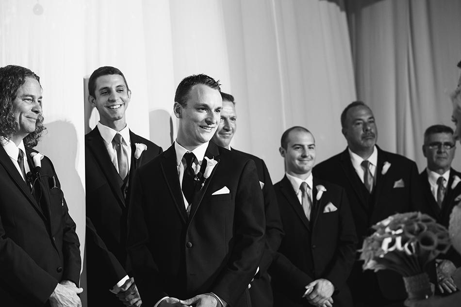 car-dealership-wedding-29