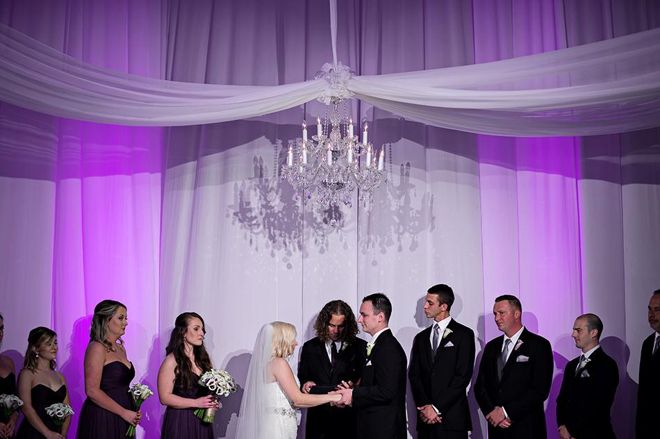 car-dealership-wedding-31