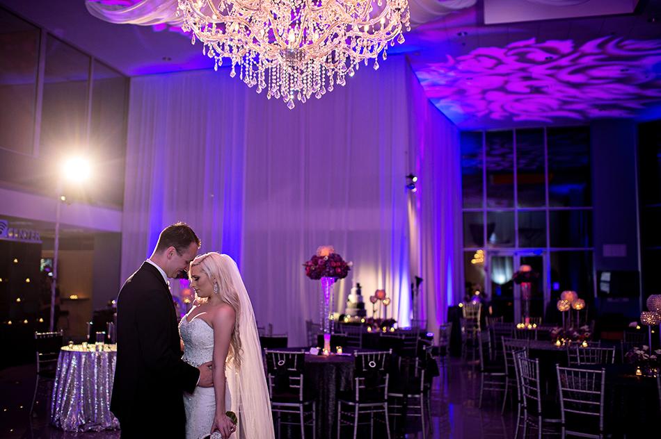 car-dealership-wedding-35
