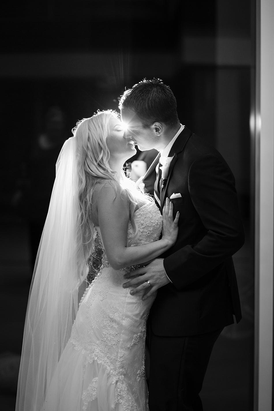 car-dealership-wedding-37
