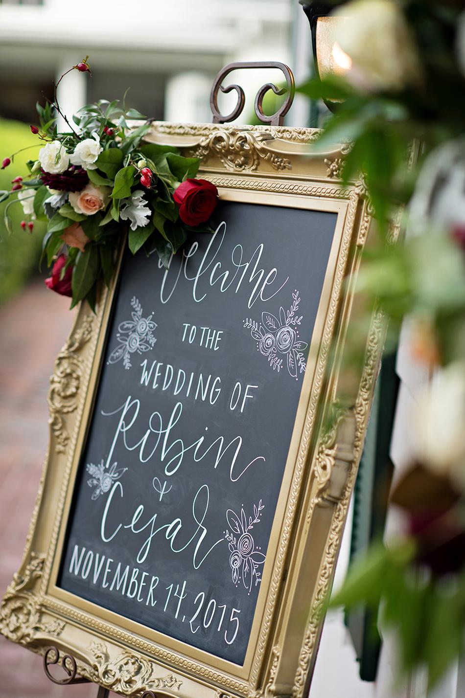 cypress-grove-wedding-14