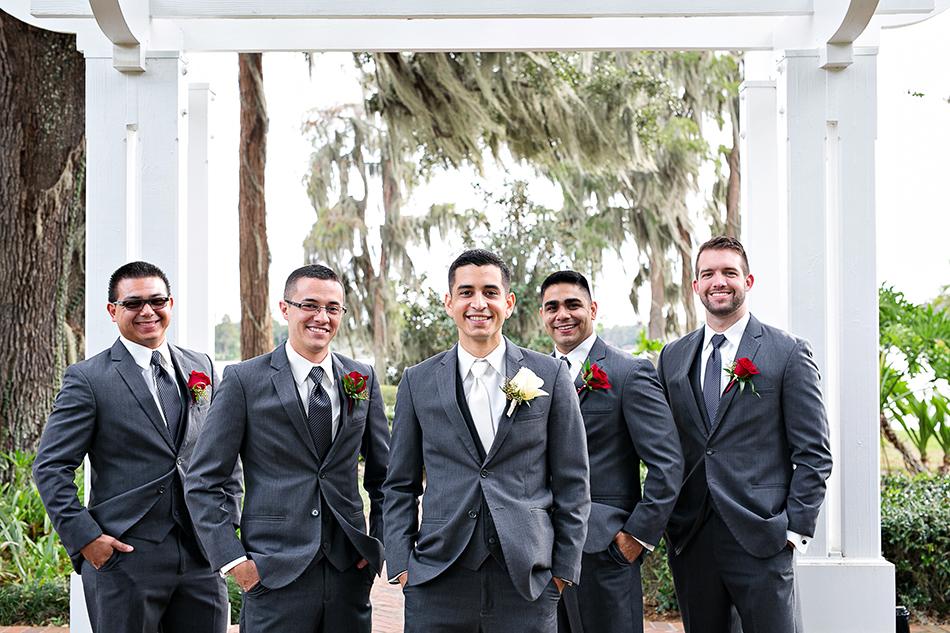 cypress-grove-wedding-15