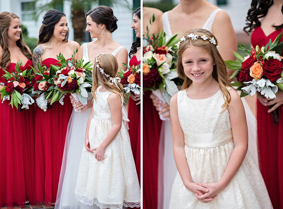 cypress-grove-wedding-16